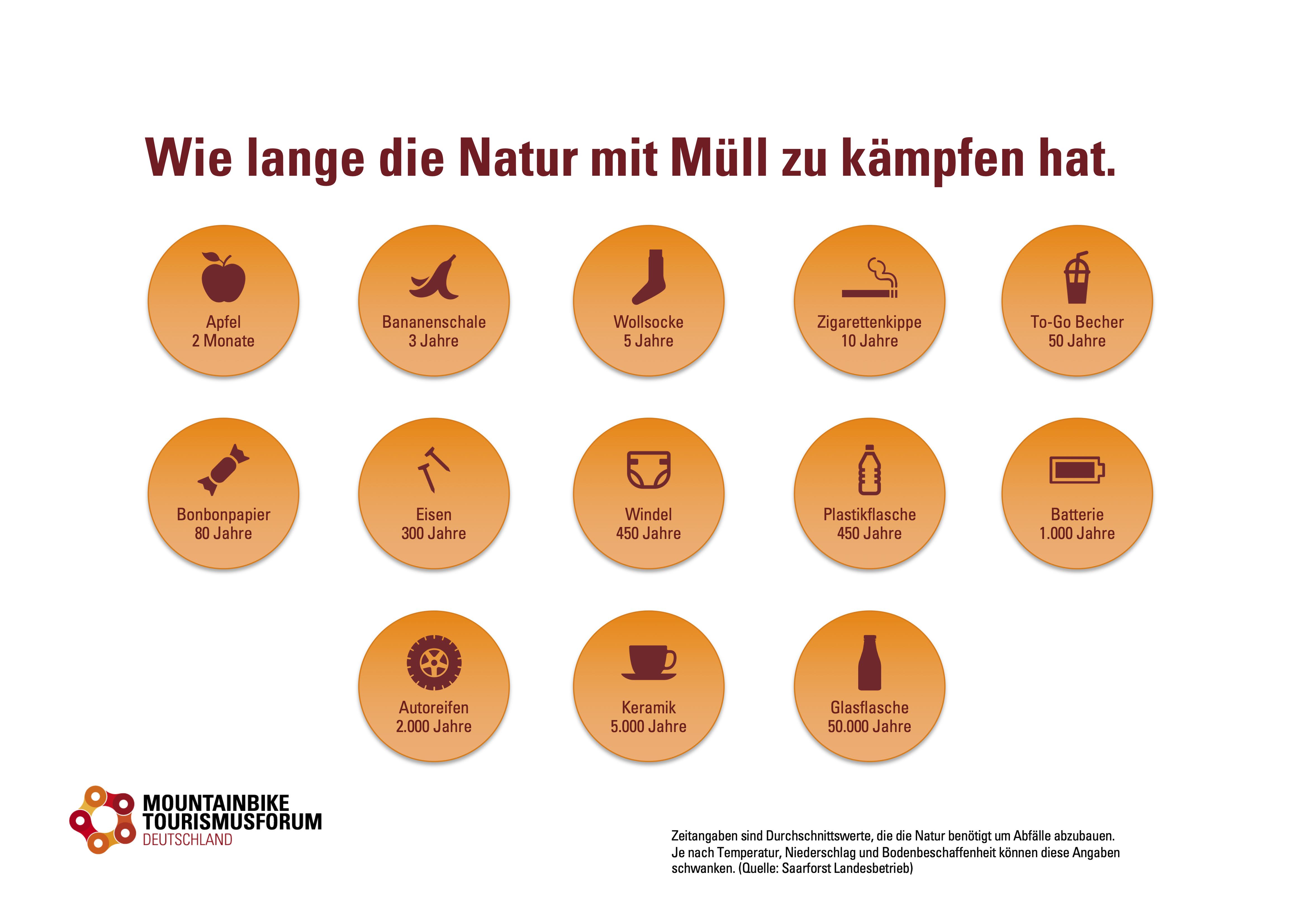 Sauberwald_Infografik_JHN_TSK